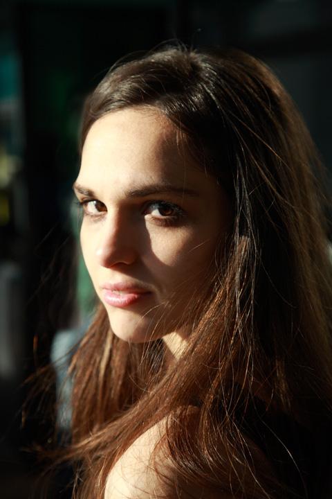 Sara Serraicco