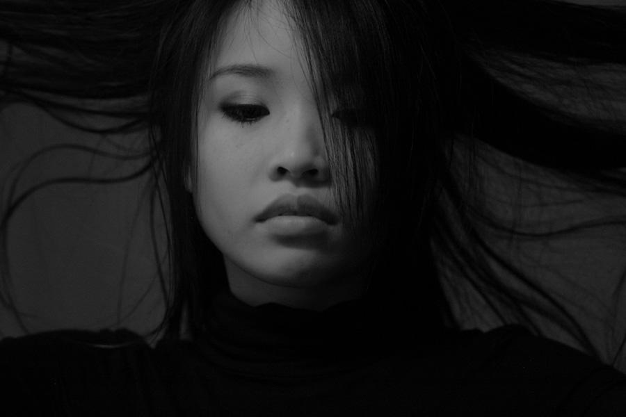 Hong Trang Le