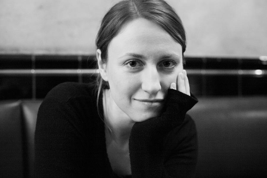 Paula Fürstenberg