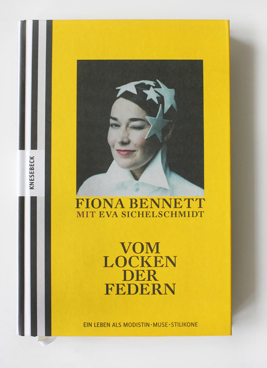 Buchcover,diverse