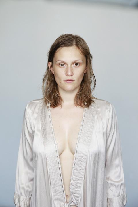 Lena Schmidke