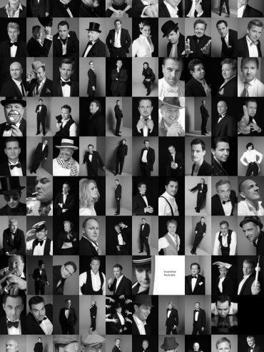 Incentive Portraits