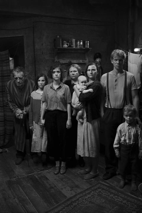 Familie Ritter