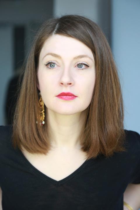 Olga Grjasnova