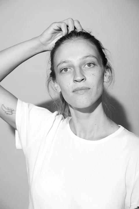Laura Sophie Warachewicz